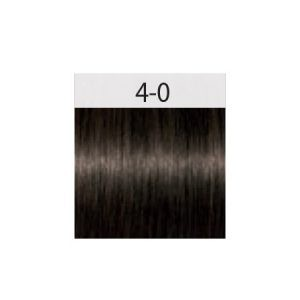 צבע לשיער שוורצקוף חום
