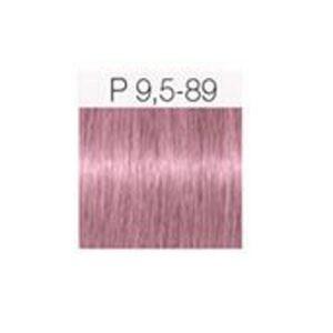 צבע לשיער IGORA שוורצקוף 9.5-89