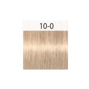צבע לשיער בלונד אולטרה 10-0 שוורצקוף