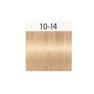 צבע לשיער בלונד אפור מנטרל כתום 10-14 שוורצקוף