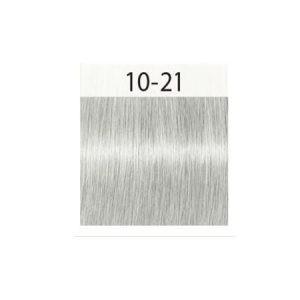 צבע לשיער בלונד אפור מנטרל כתום 10-21 שוורצקוף