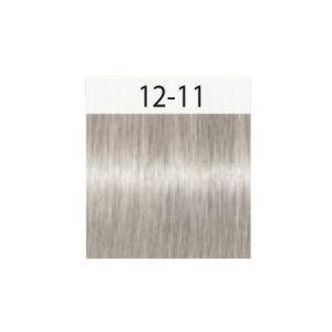 צבע לשיער פלטין אפור מחוזק 12-11 שוורצקוף