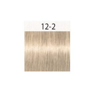 צבע לשיער פלטין מנטרל צהוב 12-2 שוורצקוף