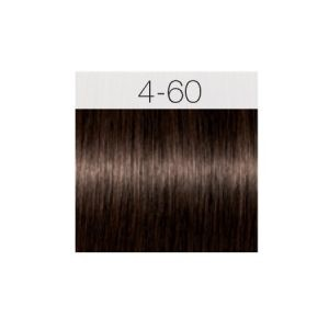 צבע לשיער חום שוקולד אינטנסיבי 4-60 שוורצקוף