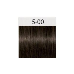 צבע לשיער חום בהיר בסיס לשיער לבן קריסטלי 5-00 שוורצקוף