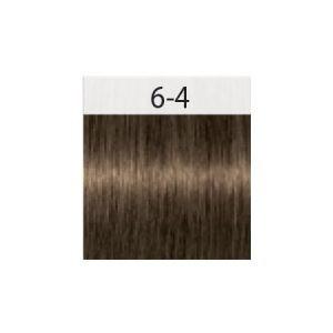 צבע לשיער בלונד כהה שטני 6-4 שוורצקוף