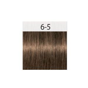 צבע לשיער בלונד כהה זהב 6-5 שוורצקוף