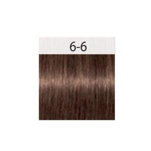 צבע לשיער בלונד כהה שוקולד 6-6 שוורצקוף