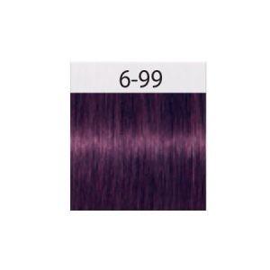 צבע לשיער בלונד כהה סגול 6-99 שוורצקוף