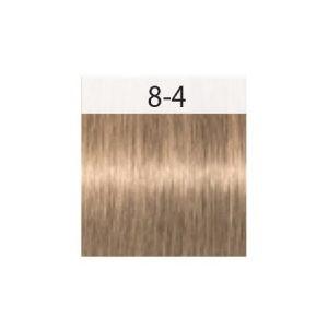 צבע לשיער בלונד שטני 8-4 שוורצקוף