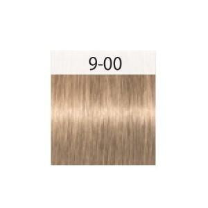 צבע לשיער בלונד לכיסוי לבן קריסטלי 9-00 שוורצקוף